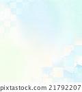 พื้นหลังญี่ปุ่น 21792207