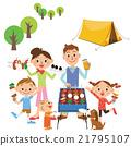 家庭 家族 家人 21795107