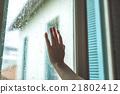 下雨天 21802412