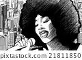 jazz singer 21811850