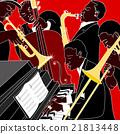 jazz band 21813448