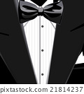 bow tie 21814237