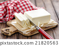 butter 21820563