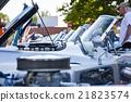 classic car, american car, america 21823574