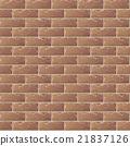 Brick Wall 21837126