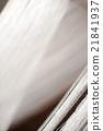 fabric 21841937