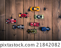 microcar, toys, toy 21842082