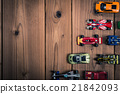 microcar, toys, toy 21842093