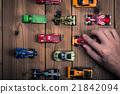 微型車 21842094