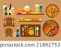 Beer set 1 21862753