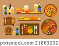 Beer set 1 21863232
