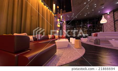 一個酒吧 21866694