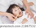 ยาสีฟัน,เด็ก,เด็กๆ 21867532