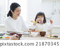 lifestyle, parenthood, parent and child 21870345
