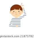 孩子 小孩 小朋友 21873782