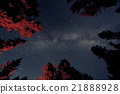 Banff National Park 21888928