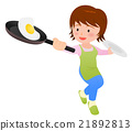 烹飪 食物 食品 21892813