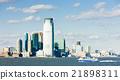 New Jersey, USA 21898311