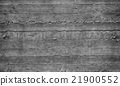 Concrete wall texture 21900552