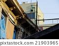 อาคาร,หลังคา,อันตราย 21903965