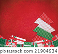 Christmas background. 21904934