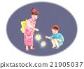儿童 孩子 小朋友 21905037