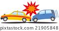 碰撞 矢量 運輸 21905848
