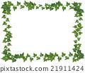 框架 植物人 幀 21911424