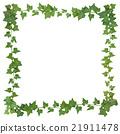 框架 植物人 幀 21911478
