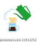 咖啡 電腦線上鑑識證據擷取器 點滴 21912252