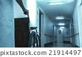 พยาบาล,นางพยาบาล,โรงพยาบาล 21914497