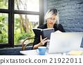 business, businesswoman, planning 21922011