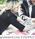 business, businesswoman, female 21924922