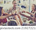 cheers, diet, eating 21927221