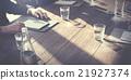 ธุรกิจ,เธเธธเธฃเธเธดเธ,เธเธฒเธ 21927374