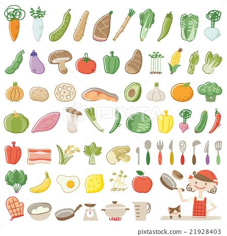 中式料理 料理 菜餚 21928403