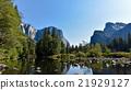 summer, world, heritage 21929127