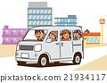 开车开车 21934117
