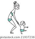 baby, boy, man-child 21937236