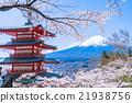 日本 日式 和風 21938756