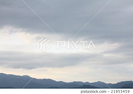 ท้องฟ้าแห่งเกียวโต 21953459