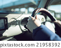 駕駛 開車 駕車 21958392