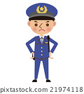 police, officer, cops 21974118