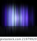 Northern lights, Aurora polaris 21979920