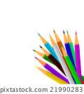 color pencil 21990283