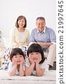 grandma, grandmother, granny 21997645