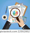 hand analysis paper 22002802