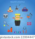 การออกกำลังกาย,ยิม,ฟิตเนส 22004447