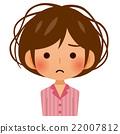 一个失眠是失败者的女人 22007812