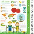 tomato, tomatoes, farming 22008971